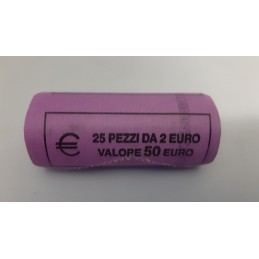 copy of Italia 2016 - 2...