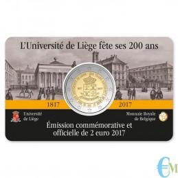 copy of Belgio 2017 - 2...