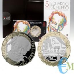 copy of Spagna 2015 - 2...