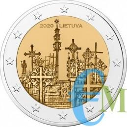 copy of Lituania 2019 - 2...