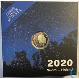 copy of Finlandia 2019 - 2...