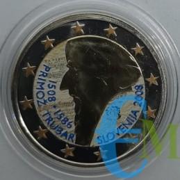 copy of Slovenia 2008 - 2...