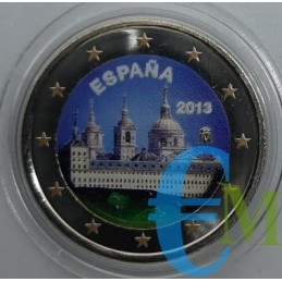 copy of Spagna 2013 - 2...