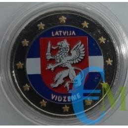 copy of Lettonia 2016 - 2...