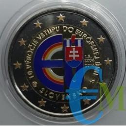 copy of Slovacchia 2014 - 2...