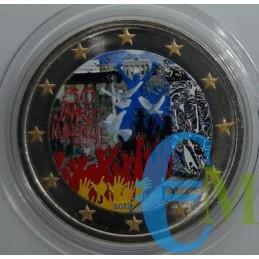 copy of Germania 2019 - 2...