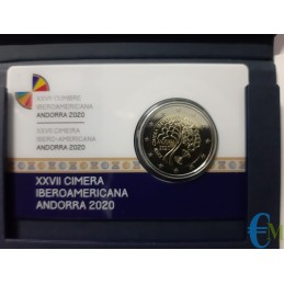 copy of Andorra 2019 - 2...