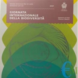 copy of Finlandia 2020 -...