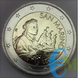 copy of San Marino 2020 - 2...
