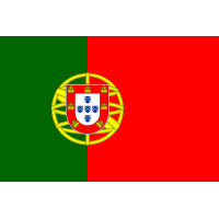 Monete euro emesse dal Portogallo.