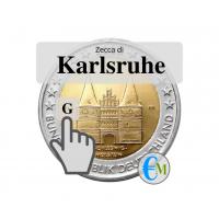 G - Karlsruhe
