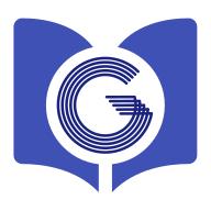 Gigante Editore